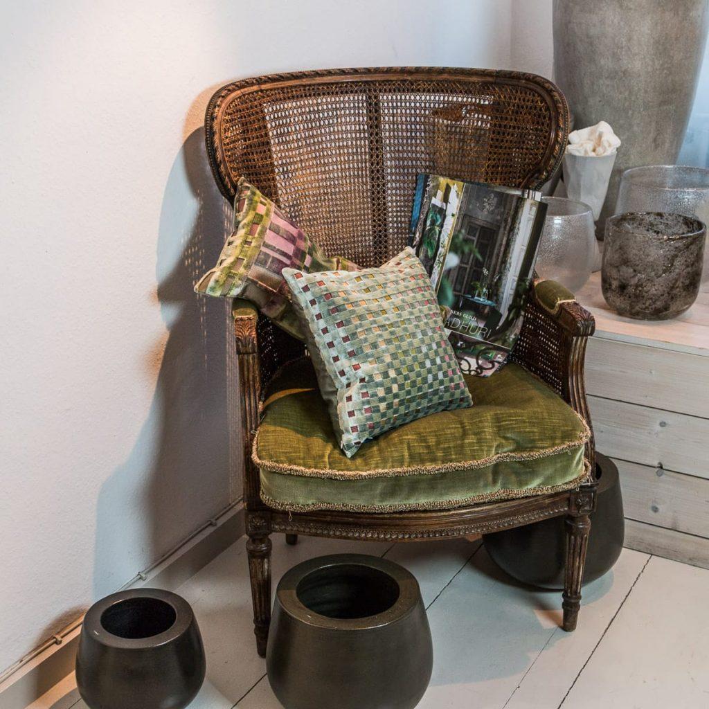 Antik sessel top barock damen salon stuhl sessel barock for Sessel antik