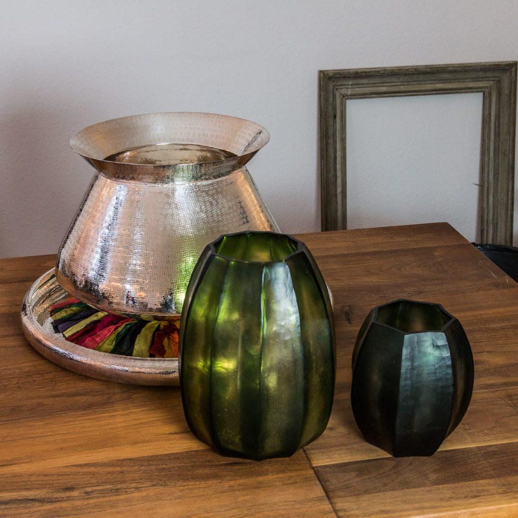 besondere geschenke au ergew hnliche deko. Black Bedroom Furniture Sets. Home Design Ideas