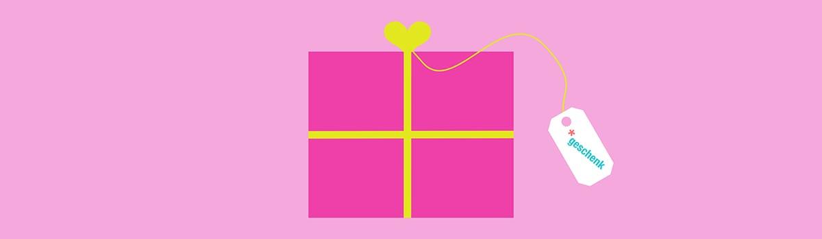 ecco-sortiment-geschenk