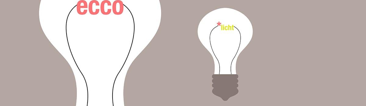 ecco-sortiment-licht