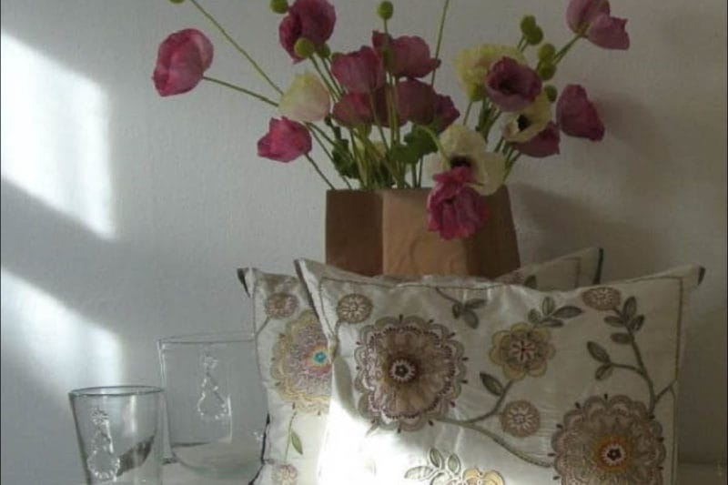 Designers Guild Royal Collection
