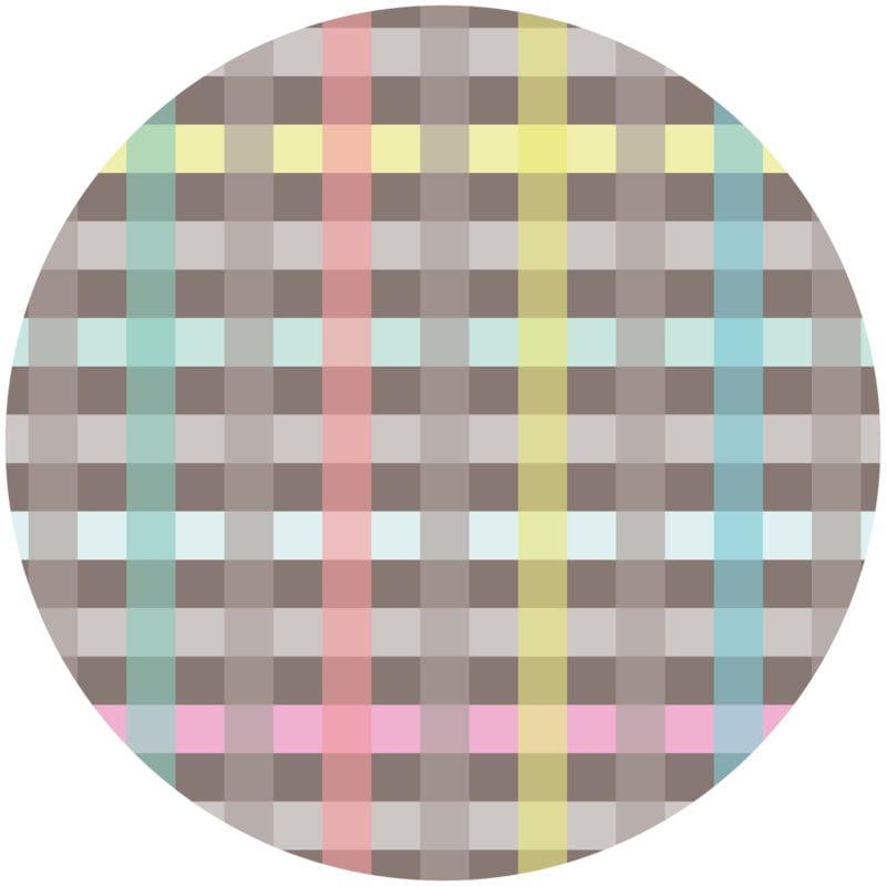 Textil – Wohnwelten