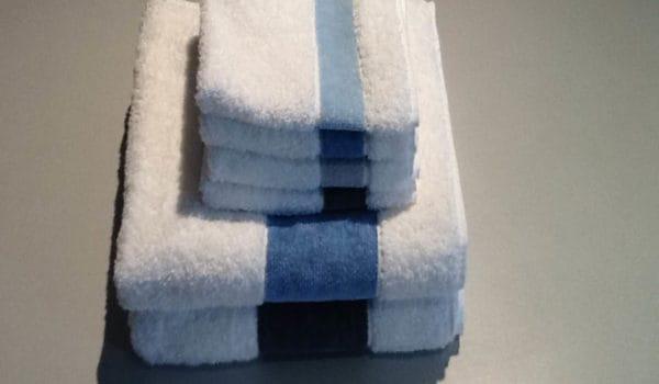 Feiler Handtücher