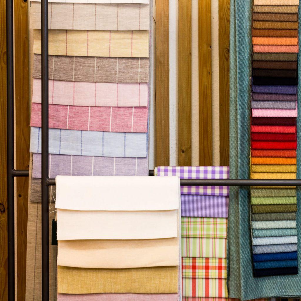 Handtuch Tischtuch Bettwäsche Meterware Kissen Und Decken