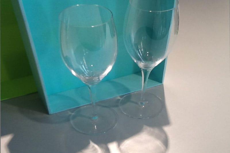 Riedel Gläser