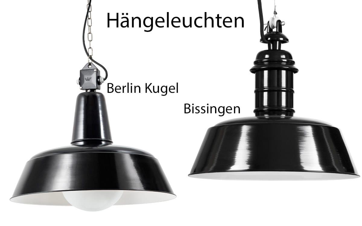 Len Und Leuchten Dortmund leuchten dortmund 28 images len und leuchten dortmund deutsche