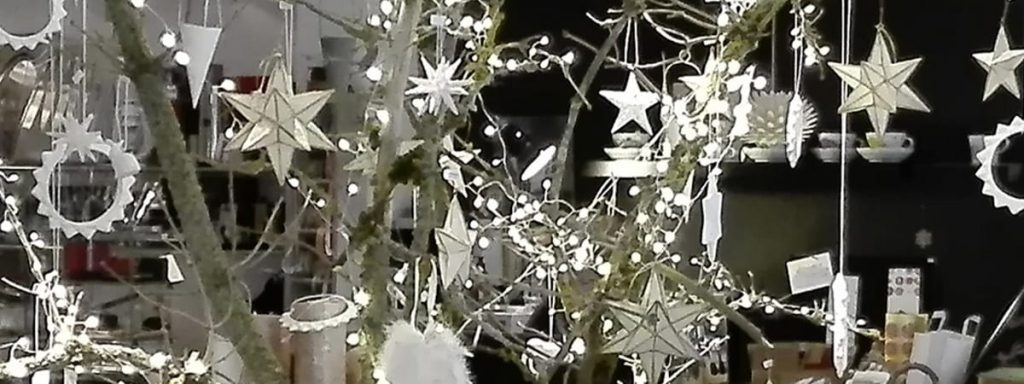 Sternenzauber