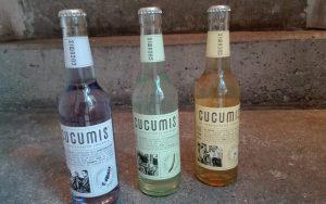 cucumis-2