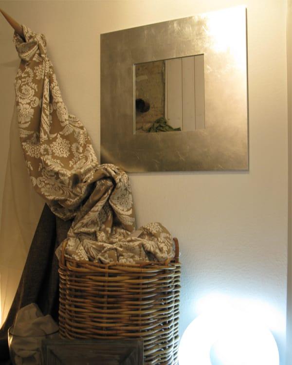 stoff designers guild ecco. Black Bedroom Furniture Sets. Home Design Ideas