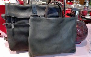 Nachhaltige Harold's Taschen