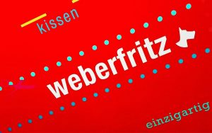 weberfritz