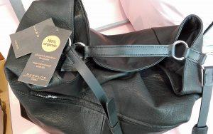 Große Handtasche von Harolds