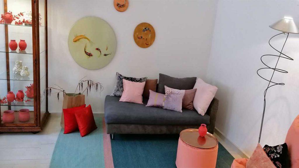 Sofa Designers Guild