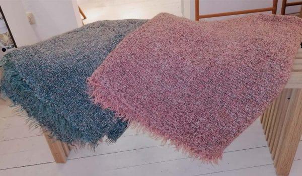 Wohntextil von Society Limonta